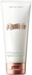 La Mer The Reparative Sun Lotion Body SPF 30 200 ml