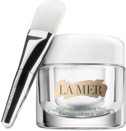 La Mer The Lifting and Firming Mask 50 ml