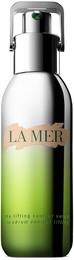 La Mer The Lifting Contour Serum 30 ml
