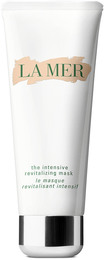 La Mer The Intensive Revitalizing Mask 75 ml