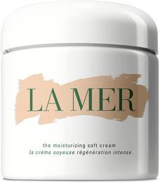 La Mer The Moisturizing Soft Creme 500 ml