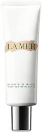 La Mer Reparative Skin Tint SPF30 Very Fair