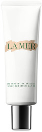 La Mer Reparative Skin Tint SPF30 Light