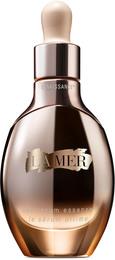 Genaissance de La Mer The Serum Essence 30 ml
