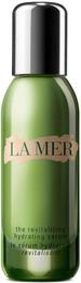 La Mer The Revitalizing Hydrating Serum 30 ml