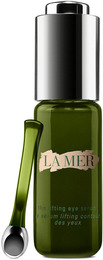 La Mer The Lifting Eye Serum 15 ml