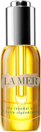 La Mer The Renewal Oil 30 ml