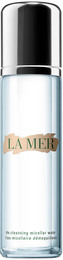La Mer The Cleansing Micellar Water, 200 ml