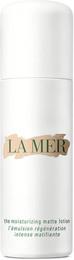 La Mer The Moisturizing Matte Lotion 50 ml