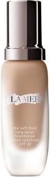 La Mer The Soft Fluid Long Wear Foundation SPF 20 22 Neutral
