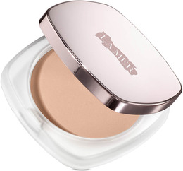 La Mer The Sheer Pressed Powder Light
