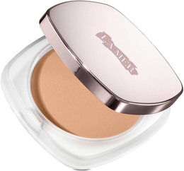 La Mer The Sheer Pressed Powder Deep