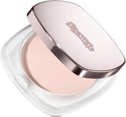 La Mer The Sheer Pressed Powder Translucent