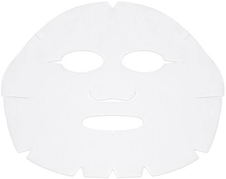 La Mer The Treat Lotion Hydrating Mask 6 sheet