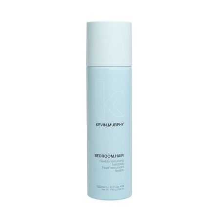 Kevin Murphy - Stylebox by Matas Bedroom.Hair 235 ml