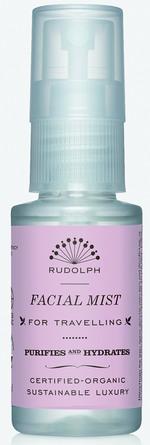 Rudolph Care Acai Facial Mist 30 ml