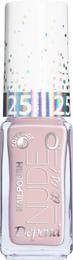 5089 Pink Breeze