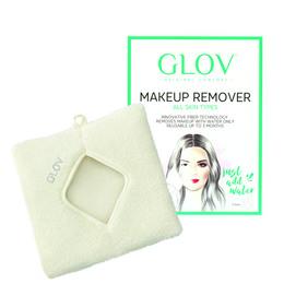 GLOV Comfort Makeup Remover Ivory