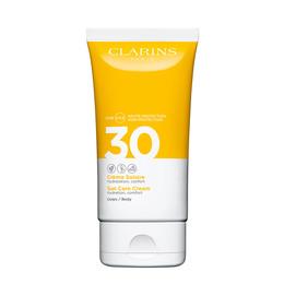 Clarins Sun Body Cream SPF 30 150 ml