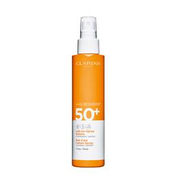 Clarins Sun Body Lotion SPF 50 150 ml