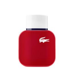 Lacoste L.12.12 French Panache Pour Elle Eau de Toilette 50 ml