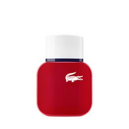 Lacoste L.12.12 French Panache Pour Elle Eau de Toilette 30 ml