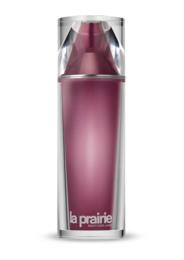 La Prairie Platinum Rare Cellular Life-Lotion 115 ml