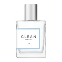 Clean Air Eau de Parfum 60 ml