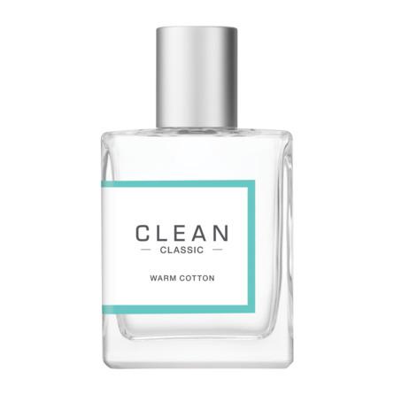 Clean Warm Cotton Eau de Parfum 60 ml