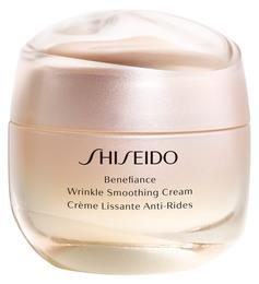Shiseido Benefiance Neura Wrinkle Smoothing Cream 50 ml