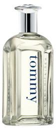 Tommy Hilfiger Tommy Man Eau De Toilette 100 Ml