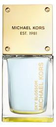 Michael Kors Sky Blossom Eau de Parfum 30 ml