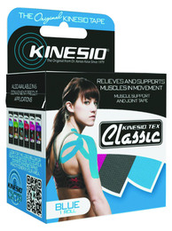 Kinesio Tape Classic 4 meter