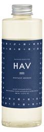 SKANDINAVISK HAV Diffuser Refill 200 ml