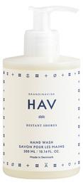 SKANDINAVISK HAV Hand Wash 300 ml