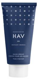 SKANDINAVISK HAV Hand Cream 75 ml