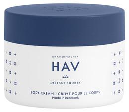SKANDINAVISK HAV Body Cream 200 ml