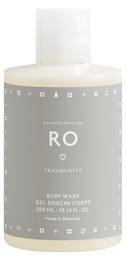 SKANDINAVISK RO Body Wash 300 ml