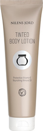 Nilens Jord Tinted Body Lotion 150 ml