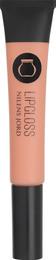 Nilens Jord Lip Gloss 326 Nude