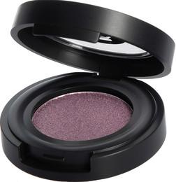 Nilens Jord Mono Eyeshadow 647 Metallic Lilac