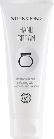 Nilens Jord Hand Cream 75 ml