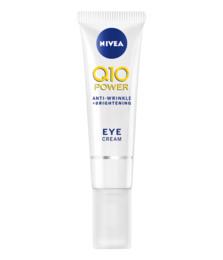 Nivea Q10 Plus Anti-Wrinkle Eye Care 15 ml