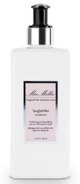 MioMillio TangleKiller Conditioner 400 ml