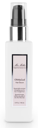 MioMillio OhMyGod Hair Serum 100 ml