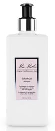 MioMillio SoftMeUp Shampoo 400 ml