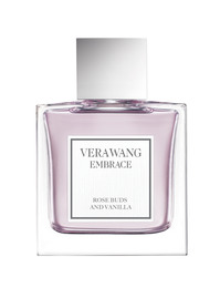 Vera Wang Embrace Rose Buds and Vanilla Eau de Toilette 30 ml