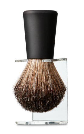 Matas Striber Men Shaving Brush