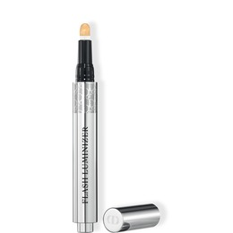 DIOR RADIANCE BOOSTER PEN 520 PEARLY GOLD