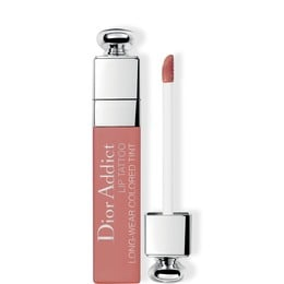 DIOR COLORED TINT – EXTREME WEIGHTLESS WEAR 321 NATURAL ROSE